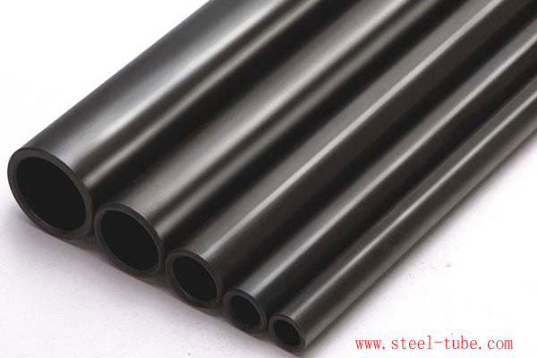 Precision hydraulic tube (Hydraulic Pipeline) Precision Steel Tube _Page:1